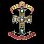 Appetite for Destruction - Guns N Roses