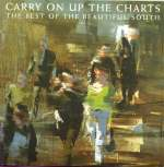 Carry on up the Charts -The Beautiful South
