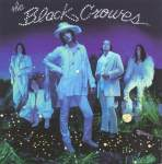 By Your Side - Black Crowes