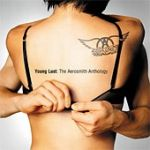 Young Lust - Aerosmith