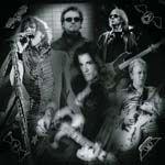 Ultimate Aerosmith Hits - Aerosmith