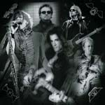 Ultimate Aerosmith Hits - Aerosmith