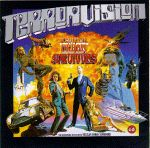 Regular Urban Survivors - Terrorvision