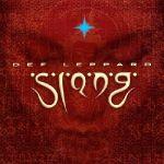 Slang - Def Leppard