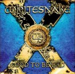 Good to be Bad - Whitesnake
