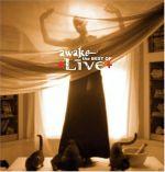 Awake - Live
