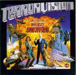 Regular Urban Survivors - Terrorvision