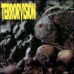 Formaldehyde - Terrorvision