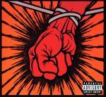 St Anger - Metallica
