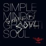 Graffiti Soul - Simple Minds